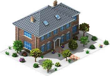 File:Family Estate L1.png