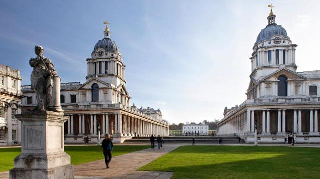 File:Old Royal Naval College.jpg