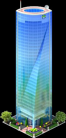 File:Torre Espacio.png