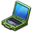 File:Unique Asset Military Laptop.png
