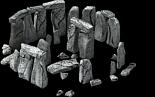 Building Stonehenge