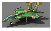 File:FA-47 Fighter L1.png