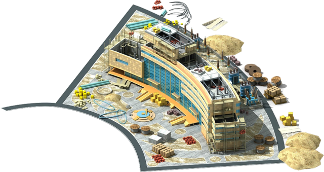File:Nuclear Research Center Construction.png