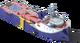 RV-32 Research Vessel L0