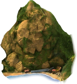 File:Skull Cliff Initial.png