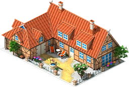 File:Country House.png