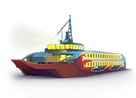 File:Dolphin Ferry.png