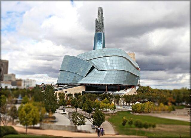 File:RealWorld Mint Building.jpg