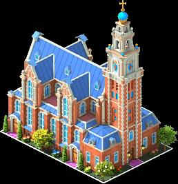 File:Westerkerk.png