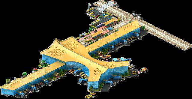 File:Aviation Center L3.png