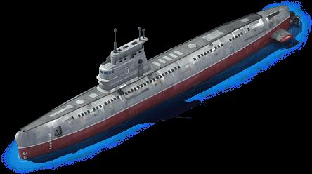 File:DS-16 Diesel Submarine L1.png
