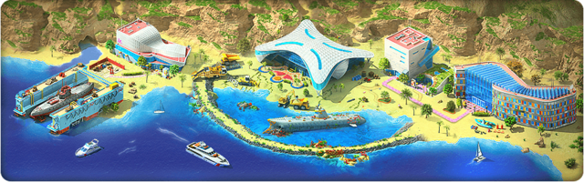 File:Lost Treasure Background.png