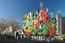 File:Pixel Building, Melbourne, Australia..jpg