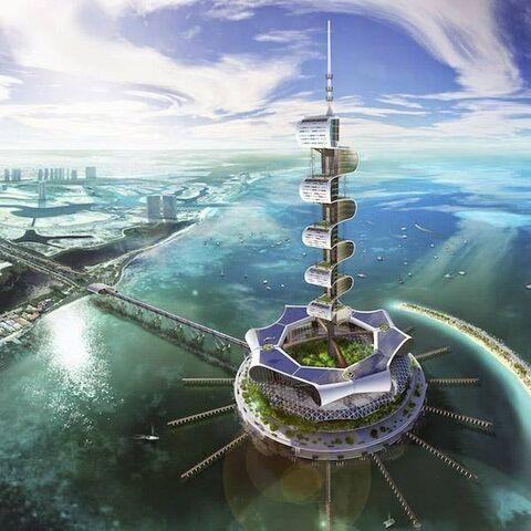 File:RealWorld Oceanic Platform.jpg