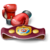 Contract Title Boxing Match