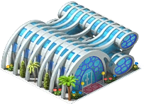 File:Cruise Agency.png