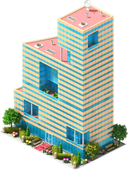 File:Ito Toren Business Center.png