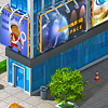File:Quest Holiday Highrise.png