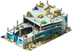 File:Residential Complex for Young Athletes Construction.png