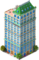 ATS Building