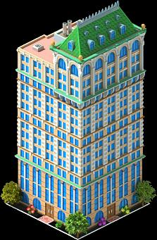 File:ATS Building.png
