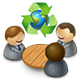 Contract Eco-Car Round Table