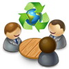 File:Contract Eco-Car Round Table.png