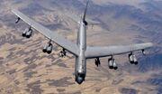 RealWorld SB-17 Strategic Bomber