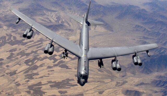 File:RealWorld SB-17 Strategic Bomber.jpg