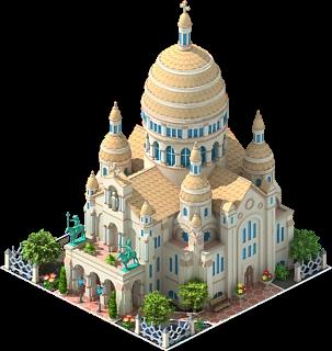File:Basilique du Sacré-Cœur.png