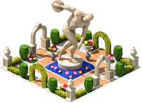 File:Discobolus Sculpture.png