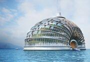 RealWorld Noah's Ark