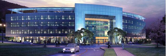 File:RealWorld Pohang International Center.jpg