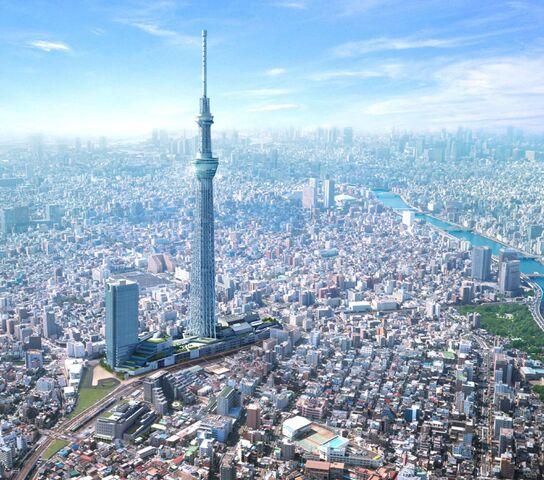 File:RealWorld Tokyo Skytree.jpg