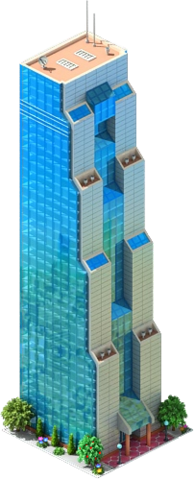 File:Trade Tower.png