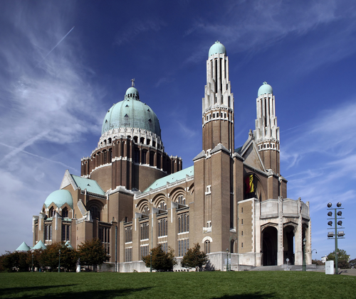 File:Basilica of the Sacred Heart.jpg