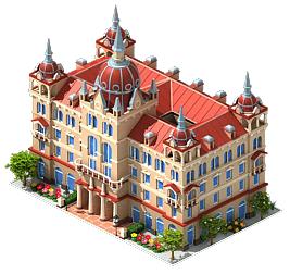 File:Graz City Hall.png