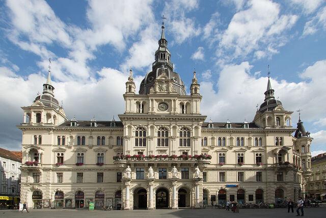 File:RealWorld Graz City Hall.jpg