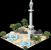 File:Trafalgar square.png