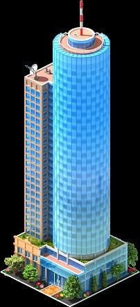 File:Main Tower.png