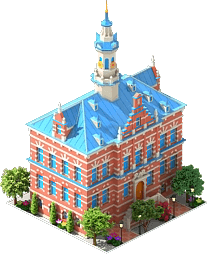 File:Nieuwer-Amstel Old Town Hall.png
