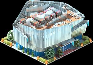 File:Stockholm Conference Center.png