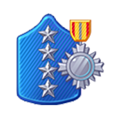 File:Badge Military Level 85.png
