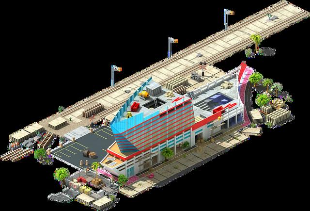 File:Cargo Port Construction.png