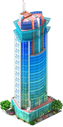 File:Aurora Tower.png