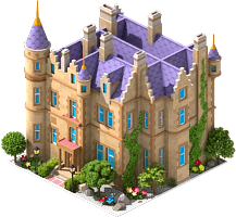 File:Blarney House.png