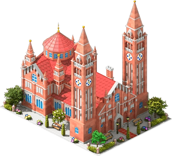 File:Central Town Hall L4.png