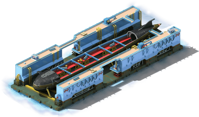 File:NS-38 Nuclear Submarine Construction.png