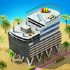 Quest Hotel Ship