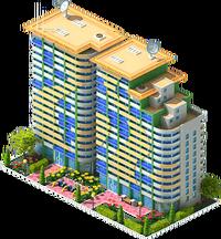 Sliema Apartments